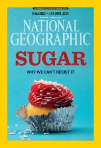 national-geographic-sugar-love